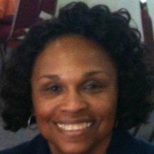 Phyllis Lovett