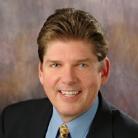 Kevin R Roth linkedin profile