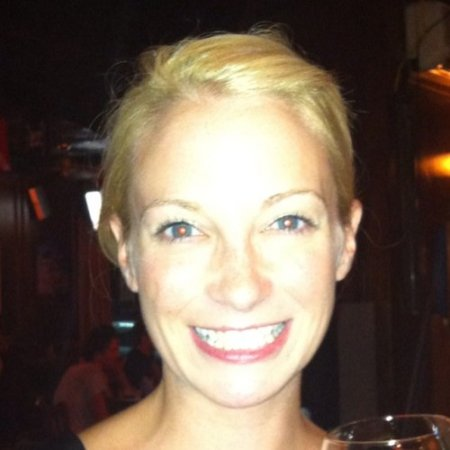 Stephanie Speer linkedin profile