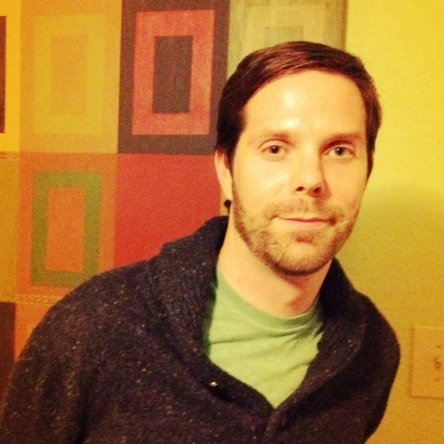Jedidiah C Becker linkedin profile