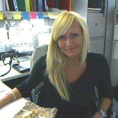 Michelle Lee Anderson linkedin profile