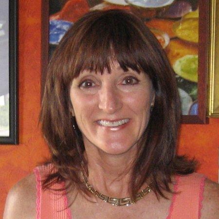 Vicki Kirsner