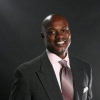 Samuel D. Bryant linkedin profile