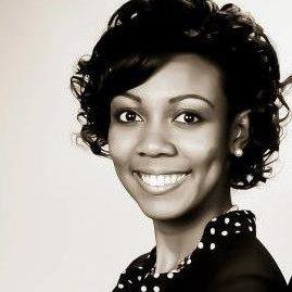 Devin Yvonne Williams linkedin profile
