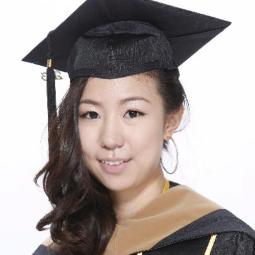 Yan Feng linkedin profile