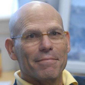 Victor Katch
