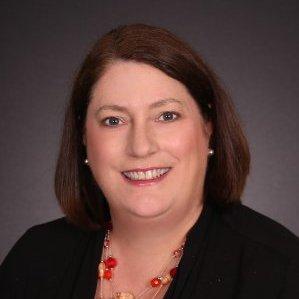 Paula M Robinson linkedin profile
