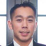 Nam Tran linkedin profile