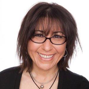 Gaye Ann Bruno linkedin profile
