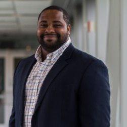 Kevin Anderson Sr.,MBA linkedin profile