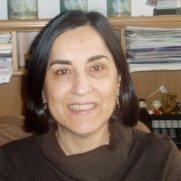 Bonnie Perlmutter