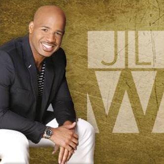 Dr. Joseph L. Williams linkedin profile