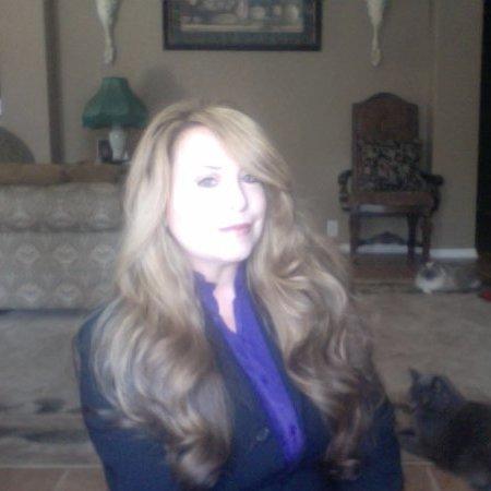 Patricia Dunn linkedin profile