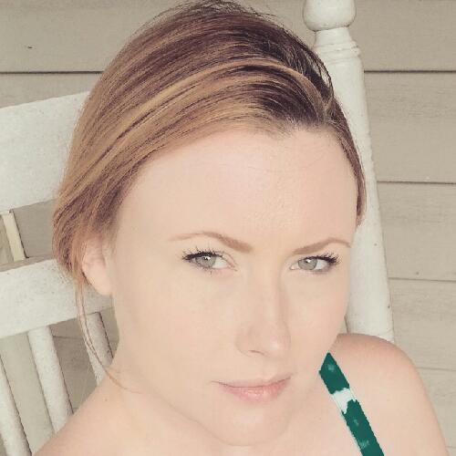 Sarah A. Allen linkedin profile