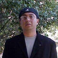 Joe Ruiz (jomatiru@yahoo.com) linkedin profile