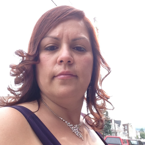 Mary Ann Martinez linkedin profile