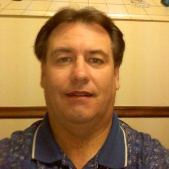 Alan Brand linkedin profile