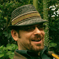 Daniel Bigelow linkedin profile