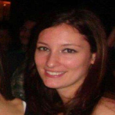 Heather Campbell linkedin profile