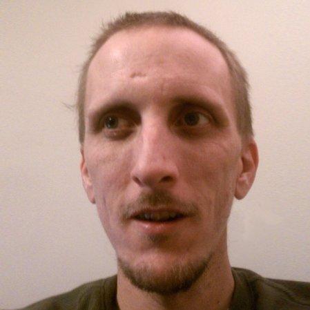 Joseph Burrows linkedin profile
