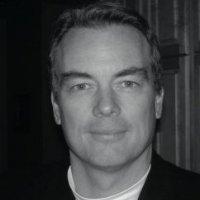 David Hoffman linkedin profile