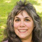 Maria Palazzo linkedin profile