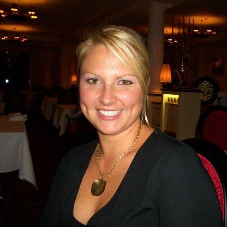 Kelly Dunn Weber linkedin profile