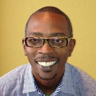 George N Brown Jr linkedin profile
