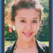 Tran (Kate) Nguyen linkedin profile