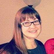 Stephanie Bratz Moore linkedin profile