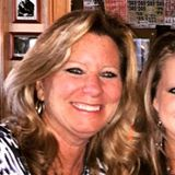 Lisa M. Austin linkedin profile