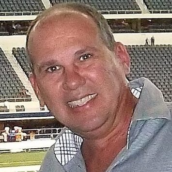 Robert G. Jones linkedin profile