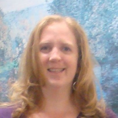 Lori Carpenter linkedin profile