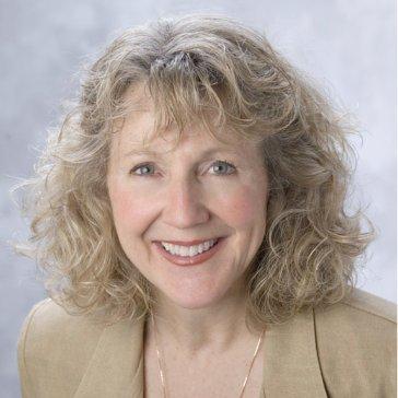 Barbara Brock linkedin profile