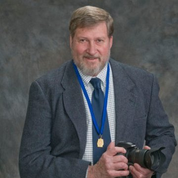 Bruce Dart