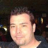 Lawrence Van Winkle III linkedin profile