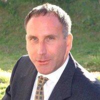 James C Brandon linkedin profile