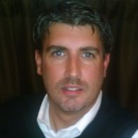 Patrick Cavanaugh linkedin profile