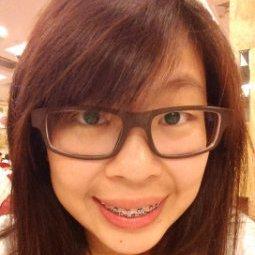 Amanda S Chuang linkedin profile