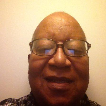 Oreese, Jr Collins linkedin profile