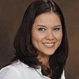 Michelle Esquivel linkedin profile
