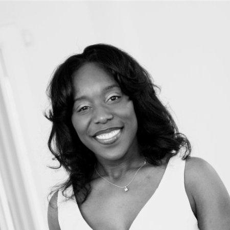 Dr. Michelle Cummings Steele linkedin profile