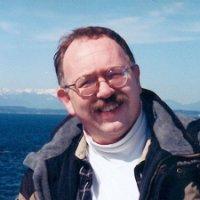 Russell White linkedin profile