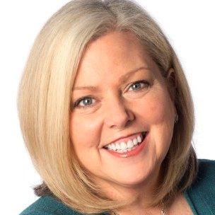 Lori Brewer Collins linkedin profile