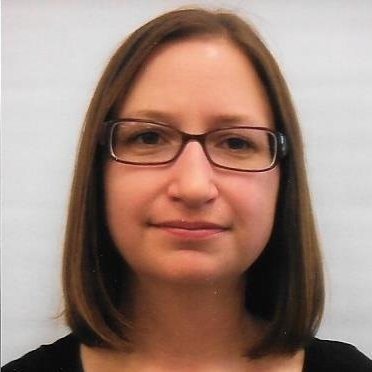 Stephanie R Jennings Benson linkedin profile