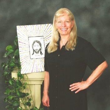 Kathleen Anderson linkedin profile