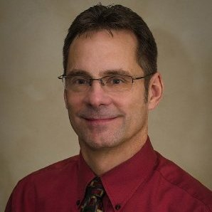Tim Hoyt linkedin profile