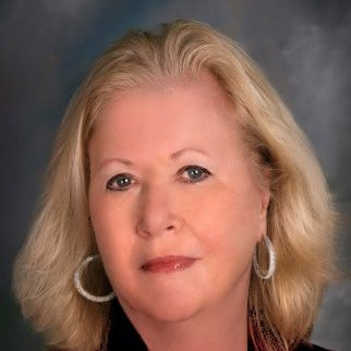 Cindy Johnson Wootan linkedin profile