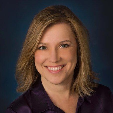 Cynthia West Setel linkedin profile