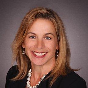 Paula Taglieri